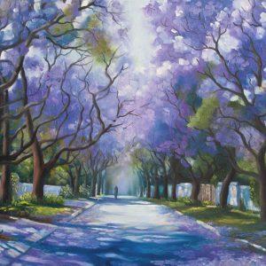 Tanya Jacobsz Art