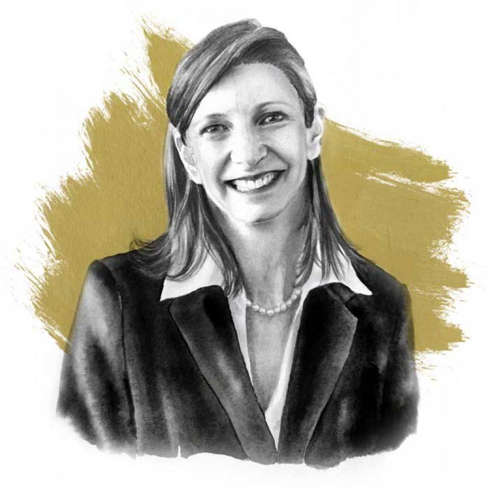 Deborah-Tickle-illustration-portrait