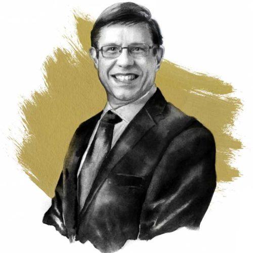 Emil Brincker