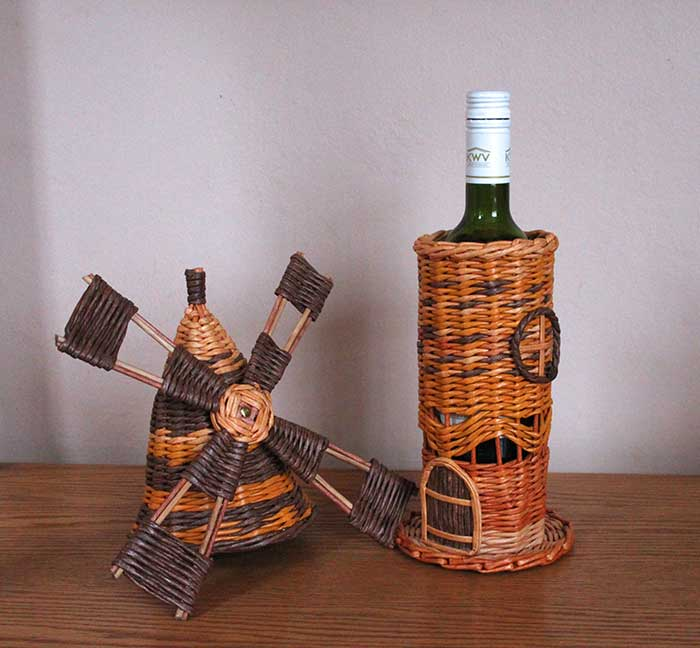 windmill-wine-holder-01